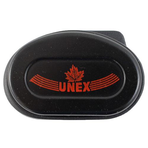 Unex Combination Trigger Lock