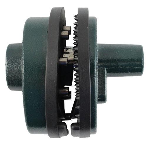 Unex Key Trigger Lock