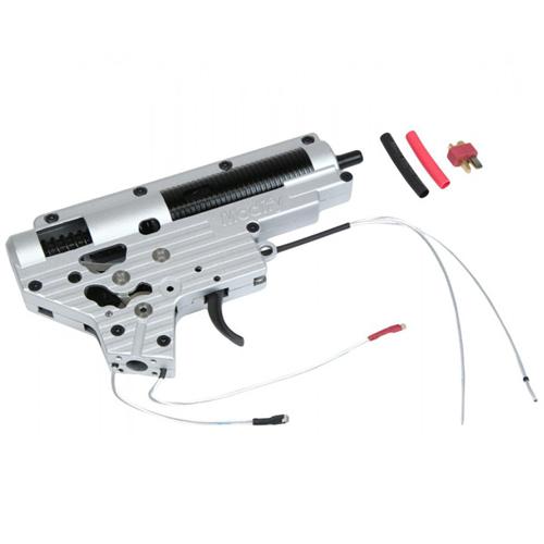 M4-A1 Speed Series Mechbox Kit