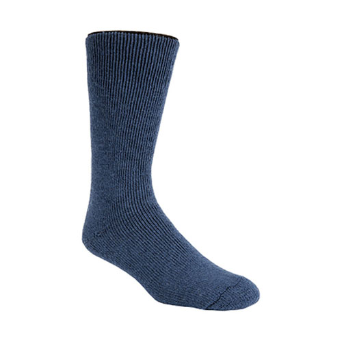Jb Fields Icelandic 30 Below Classic Winter Socks