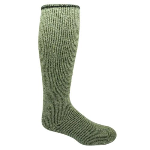 Jb Fields Icelandic 50 Below Knee Length Extra Warm Socks
