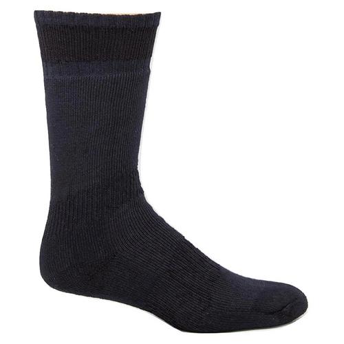 Jb Fields Icelandic Backpacker Lightweight Explorer MerinoWool Socks