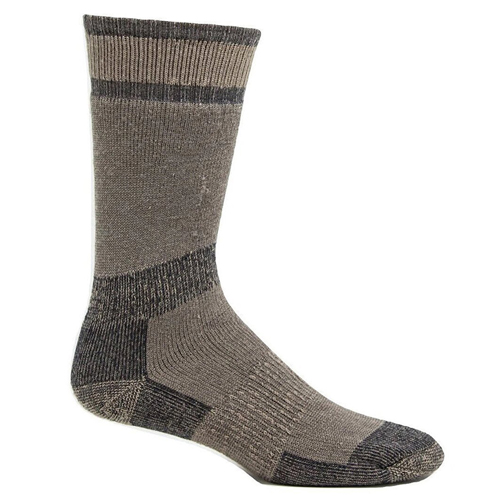 Jb Fields Icelandic Backpacker Lightweight Explorer MerinoWool Socks