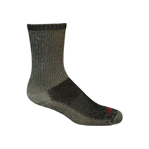 Jb Fields Icelandic Super-wool Hiker Socks