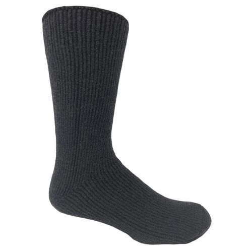 Jb Fields Icelandic 40 Below Arctic Trail Socks