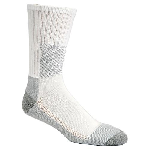 Jb Fields Icelandic Lite Walker Wicking Coolmax Socks