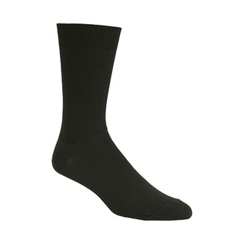 Jb Fields Icelandic Adventure TravelQuick Dry Socks