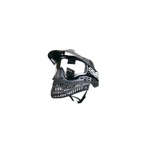 JT Proflex Paintball Goggle Black