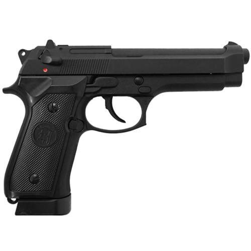 M9 Vertec CO2 Blowback Airsoft Pistol