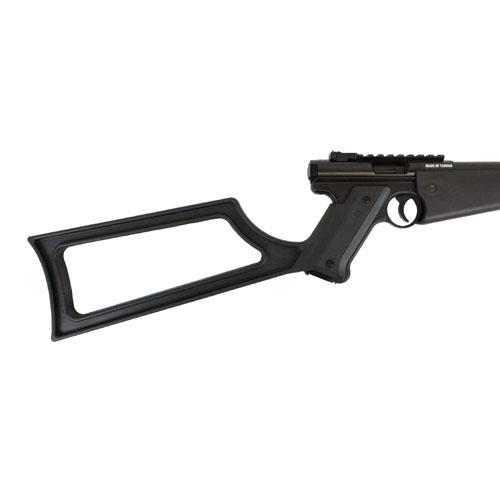 MK1 Carbine Airsoft Rifle GNB