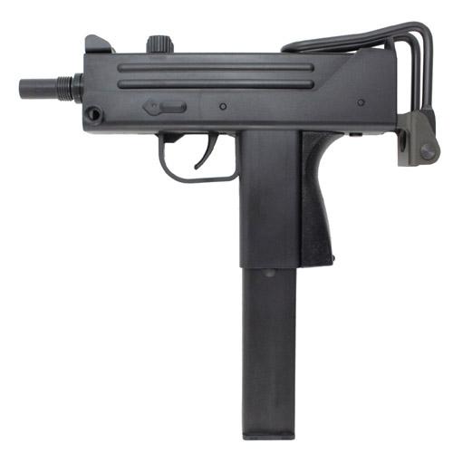 MAC-11 Airsoft Gun NBB