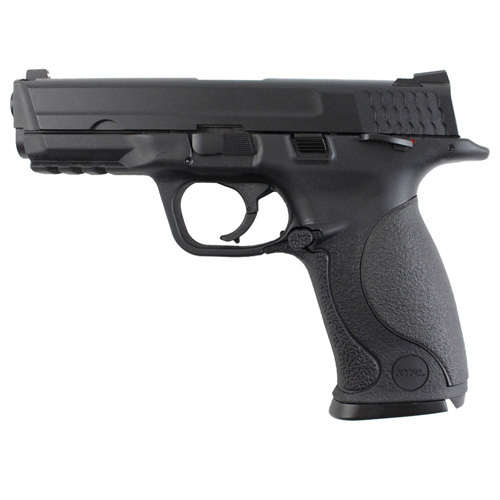 M&P 40 Blowback Airsoft Pistol