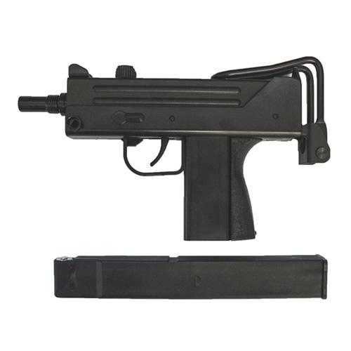 MAC-11 BB Gun NBB