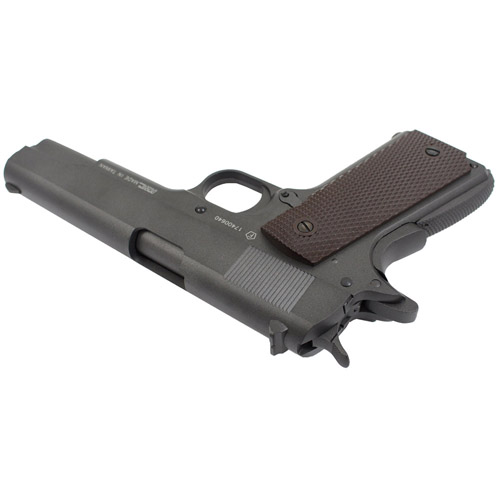 Tanfoglio Witness 1911 CO2 BB Pistol