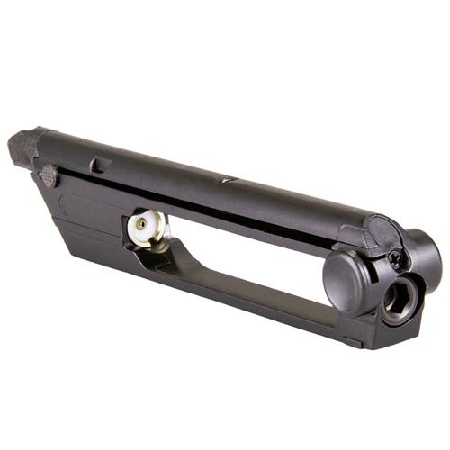 Luger P08 21rd BB Gun Magazine