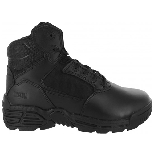 Magnum Womens Stealth Force 6.0 Boot