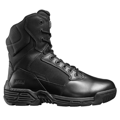 Magnum Mens Stealth Force 8.0 Boot