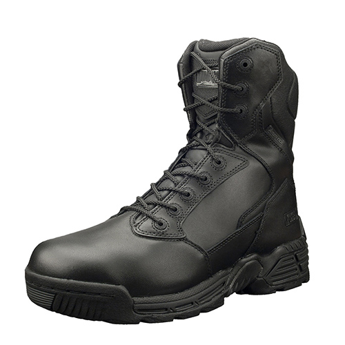 Magnum Stealth Force 8.0 Leather WP CT CP Boot