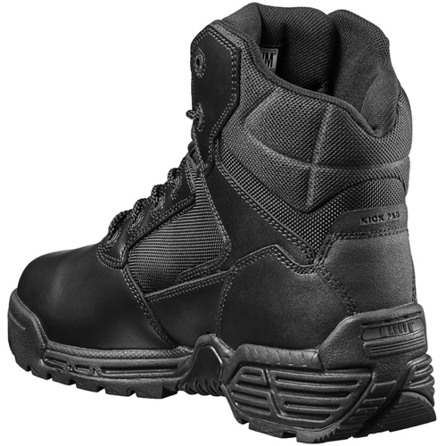 Magnum Stealth Force 6.0  Composite Toe/Plate Tactical Boot