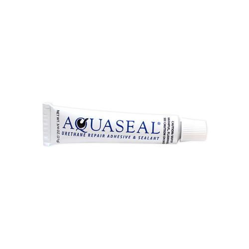 McNett Aquaseal Repair Adhesive