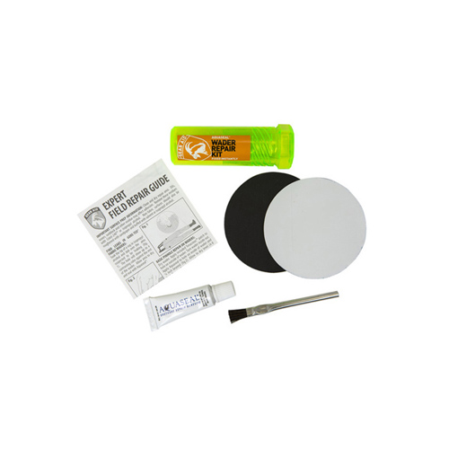McNett Aquaseal Wader Repair Kit