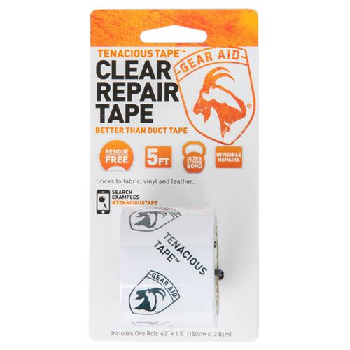 McNett Tenacious Tape Roll