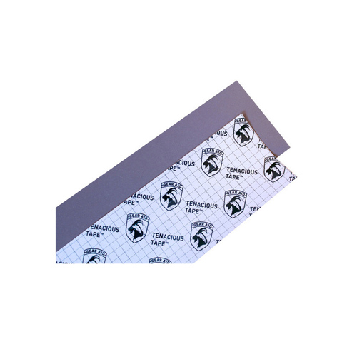 McNett Tenacious Tape Reflective Fabric Tape