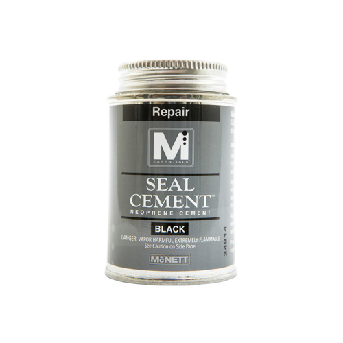 McNett Seal Cement Neoprene Cement