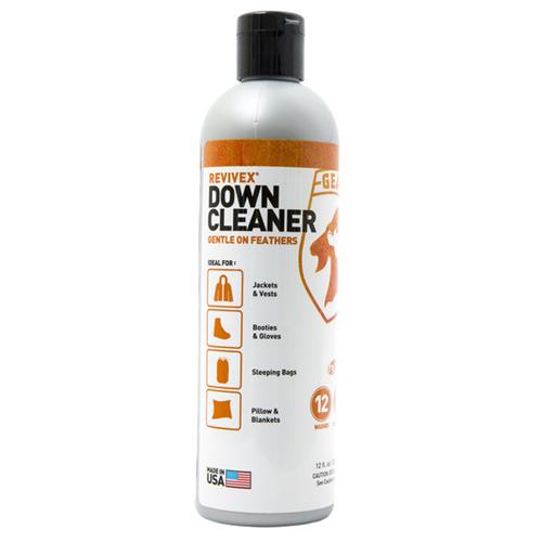 McNett Revivex Down Cleaner