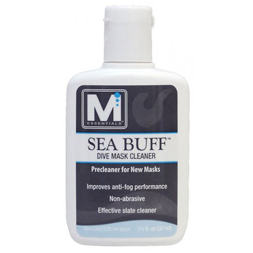 McNett 37ml 1 1/4oz Bulk Sea Buff