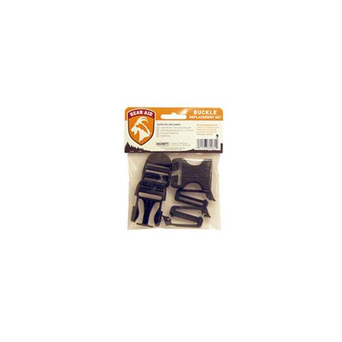 McNett Gear Aid Buckle Kit