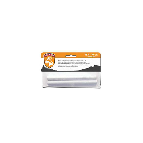 McNett Gear Aid Tent Pole Splints