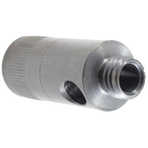 RG-59/RG-89 Muzzle Cup Adapter
