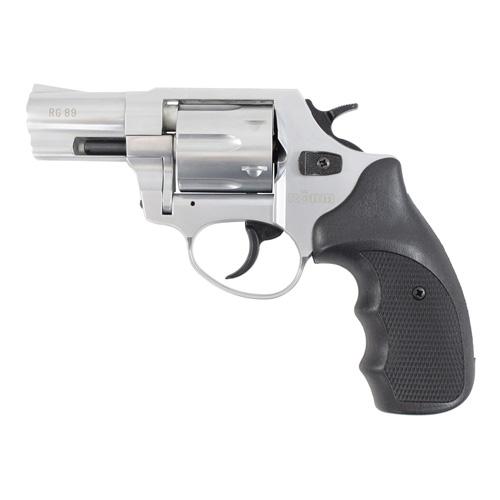 RG-89 Blank Gun