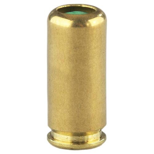 9mm P.A. Blank Ammo Cartridges - 50ct.