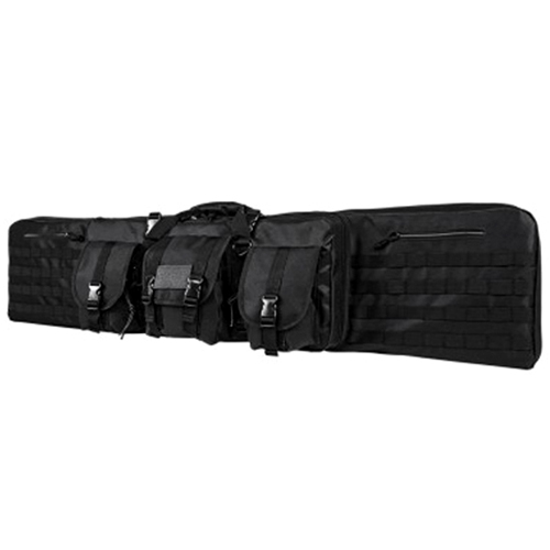 Vism 55 Inch Rifle Case