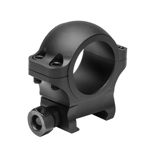 Hunter Series 0.9 Inch Height - 30mm Ring