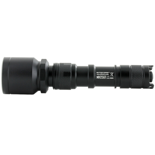 Nitecore MH25GT 1000 Lumens Flashlight