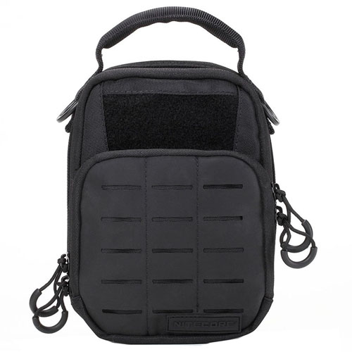 NDP10 Pouch Rubber MOLLE