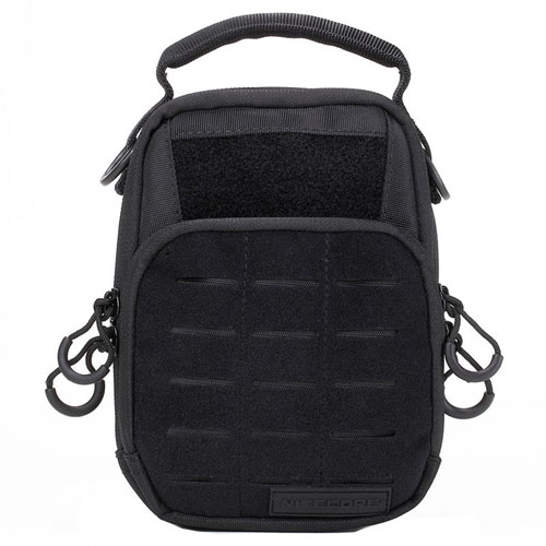 NDP20 Pouch Velveteen MOLLE
