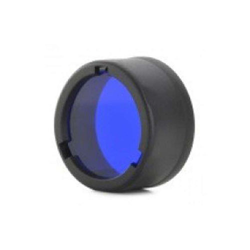 Nitecore NFB23 Blue Filter (22.5mm)