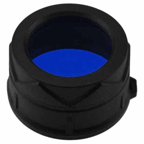 NFB34 Blue Filter (34mm)