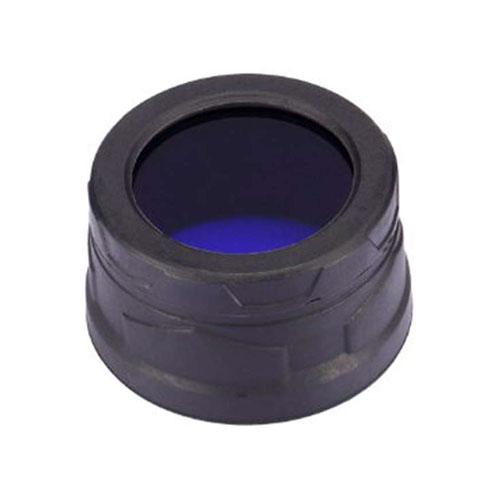 NFB40 Blue Filter (40mm)