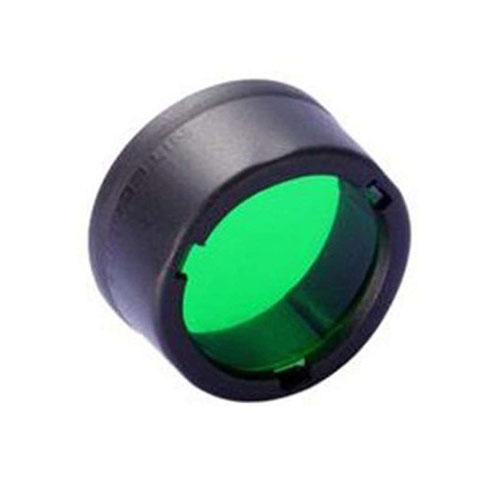 Nitecore NFG23 Green Filter(22.5mm)