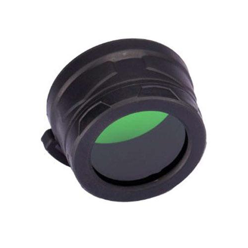 NFG40 Green Filter (40mm)