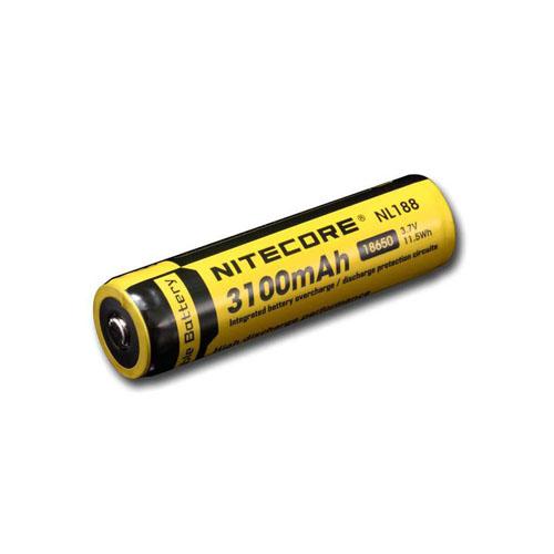 NL188 Battery
