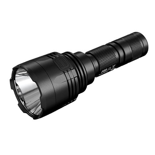 P30 1000 Lumens Flashlight