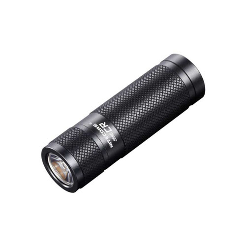 SENS CR 190 Lumens Flashlight