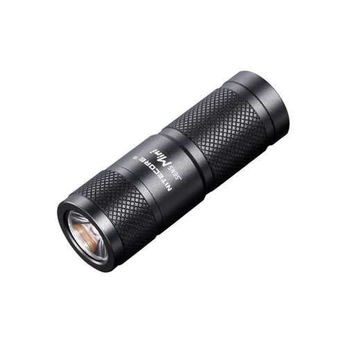 SENS MINI 170 Lumens Flashlight