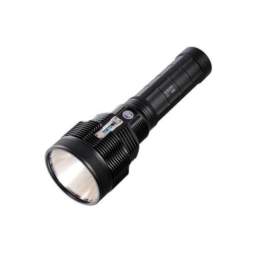 TM36 1800 Lumens Flashlight